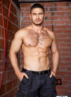 Hot Gay Dato Foland,Darius Ferdynand,