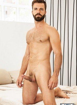 Wild Gay Hector De Silva,Sunny Colucci,