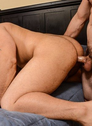Cock Hungry Guy Aspen,Marcus Ruhl,