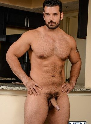 Big Dicked Gay Marcus Ruhl,Aspen,