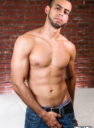 Hot Guy Colby Jansen,Jordan Easton,