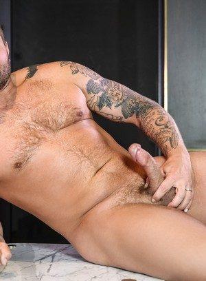Wild Gay Tommy Regan,Colby Jansen,