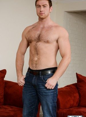 Hot Gay Connor Maguire,Jason Maddox,Will Braun,Johnny Rapid,