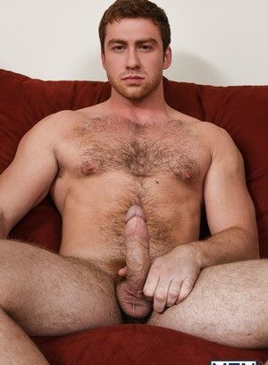 Big Dicked Gay Connor Maguire,Jason Maddox,Will Braun,Johnny Rapid,