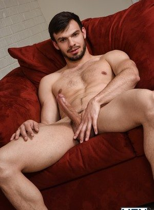 Wild Gay Connor Maguire,Jason Maddox,Will Braun,Johnny Rapid,