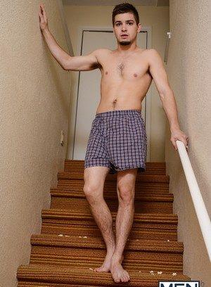 Sexy Gay Johnny Rapid,Jack Hunter,