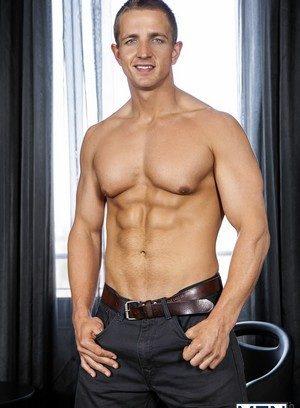 Hot Gay Landon Mycles,Dato Foland,