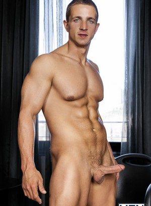 Sexy Guy Landon Mycles,Dato Foland,