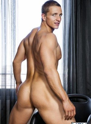 Big Dicked Gay Dato Foland,Landon Mycles,