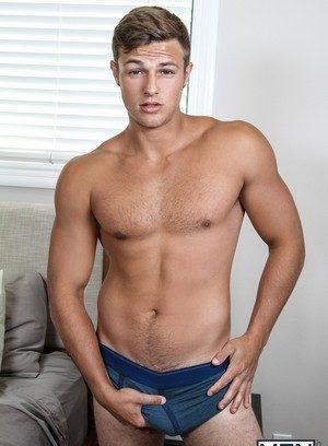 Sexy Guy Alex Mecum,Charlie Pattinson,