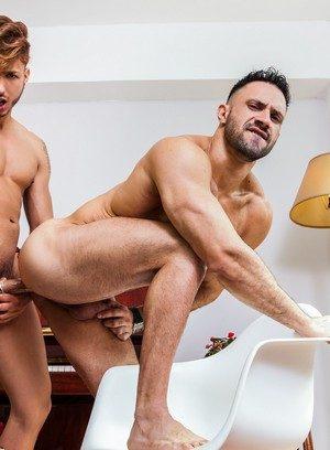 Horny Gay Aquiles Paris,Flex Extreme,