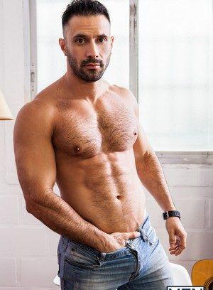 Sexy Guy Aquiles Paris,Flex Extreme,
