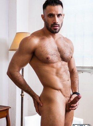 Handsome Guy Aquiles Paris,Flex Extreme,