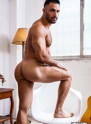 Seductive Man Aquiles Paris,Flex Extreme,
