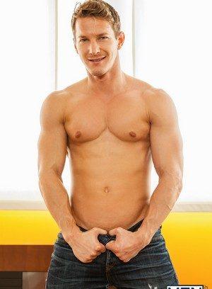 Sexy Guy Darius Ferdynand,Aquiles Paris,