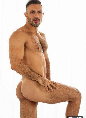 Big Dicked Gay Jp Dubois,