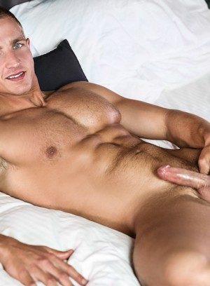 Hot Gay Landon Mycles,