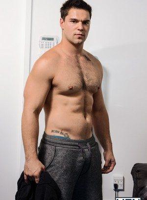 Hot Gay Landon Mycles,Aspen,