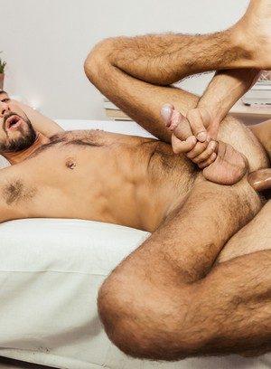 Horny Gay Massimo Piano,Dato Foland,