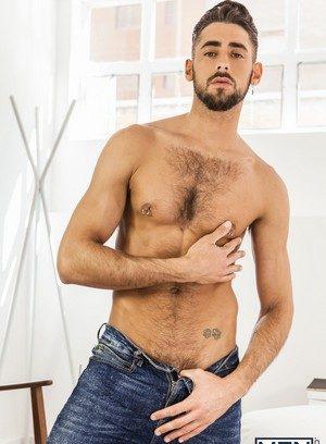 Sexy Dude Massimo Piano,Dato Foland,