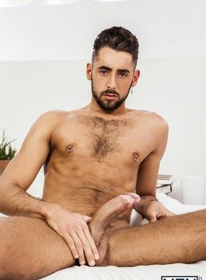 Sexy Guy Massimo Piano,Dato Foland,