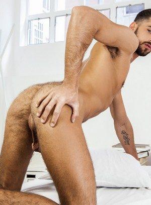 Big Dicked Gay Massimo Piano,Dato Foland,