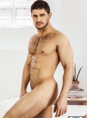 Cute Gay Massimo Piano,Dato Foland,