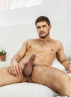 Wild Gay Massimo Piano,Dato Foland,