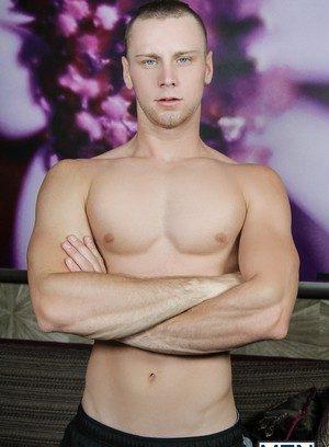 Hot Gay Aspen,Will Braun,Jaxton Wheeler,Brandon Evans,Griffin Barrows,