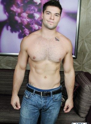 Sexy Dude Aspen,Will Braun,Jaxton Wheeler,Brandon Evans,Griffin Barrows,