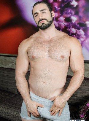 Sexy Guy Aspen,Will Braun,Jaxton Wheeler,Brandon Evans,Griffin Barrows,