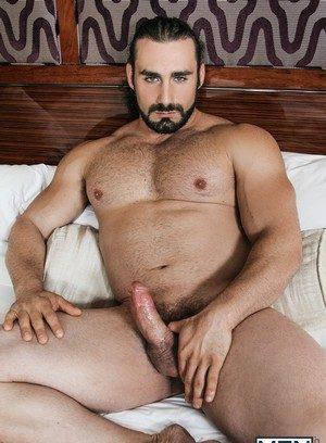 Big Dicked Jaxton Wheeler,Will Braun,