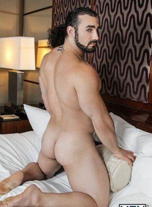 Hot Gay Jaxton Wheeler,Will Braun,