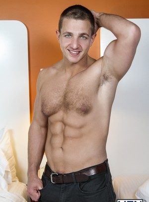 Hot Gay Colton Grey,Landon Mycles,