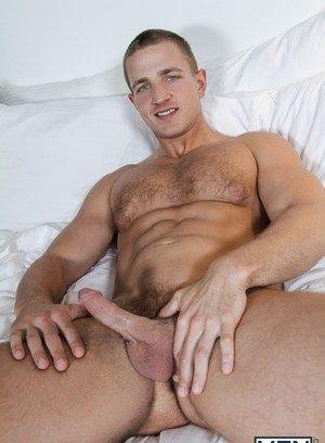 Big Dicked Gay Colton Grey,Landon Mycles,