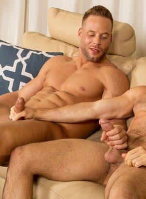 Sexy Gay