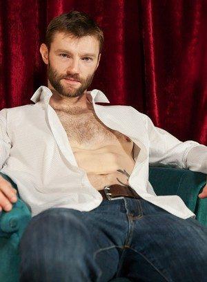 Hot Gay Jake Bass,Dennis West,
