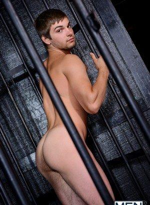 Cute Gay Johnny Rapid,Adam Bryant,
