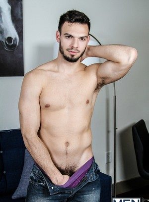 Hot Gay Jason Maddox,Landon Mycles,