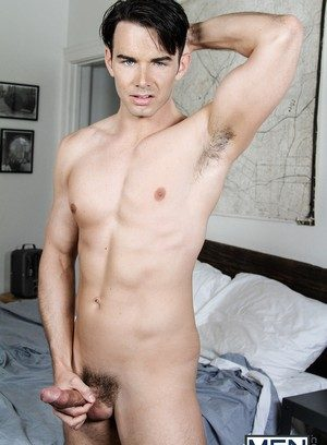 Big Dicked Gay Addison Graham,Connor Maguire,