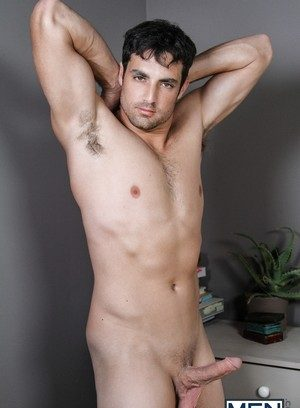 Cute Gay Will Braun,Jack King,