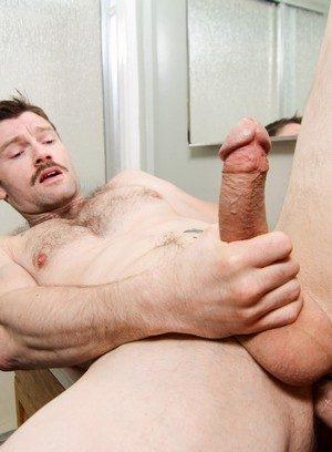 Horny Gay Dennis West,Alex Mecum,