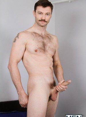 Cute Gay Landon Mycles,Dennis West,