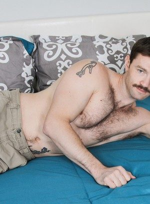 Sexy Gay Dennis West,Will Braun,Luke Adams,