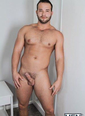 Hot Gay Dennis West,Will Braun,Luke Adams,