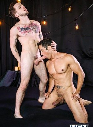 Good Looking Guy Rafael Alencar,Colton Grey,