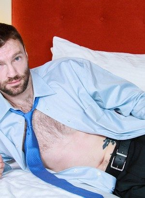 Sexy Dude Dennis West,Peter Fields,