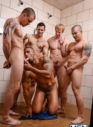 Horny Gay Robert Axel,Darin Silvers,Cameron Foster,Adam Bryant,