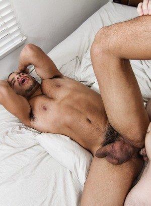 Horny Will Braun,Kaden Alexander,