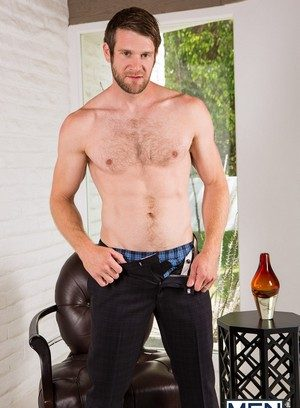 Hot Guy Colby Keller,